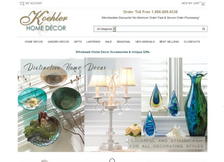67c17fb4f Yahoo! Store Designs - Jill Of All Trades Web Design & Web ...